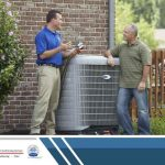 Maintenance Checklist for Central HVAC Systems